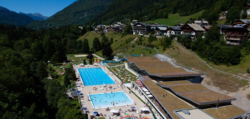 Aquatic centre aerial.jpg